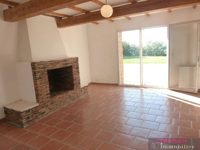 Location maison / villa Labastide beauvoir 1 700€ CC - Photo 4