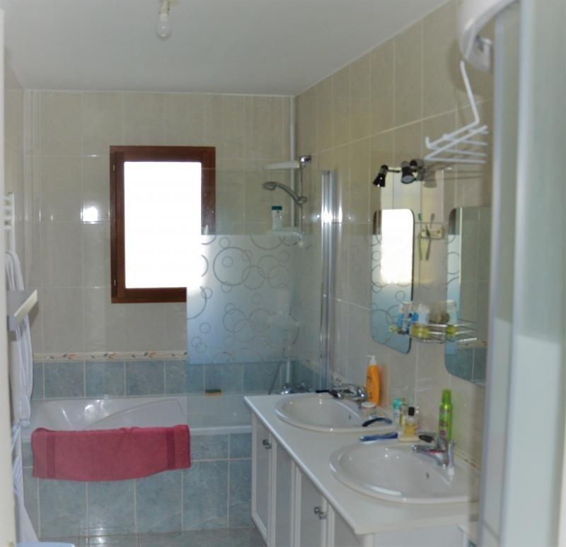 Vente maison / villa Janailhac 148000€ - Photo 7