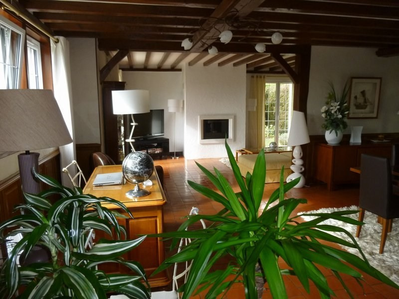 Vente maison / villa Caen 420 000€ - Photo 3
