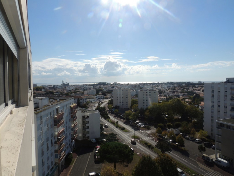 Vente appartement Royan 104 000€ - Photo 11