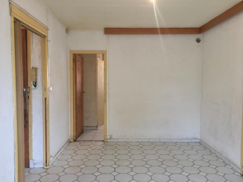 Vente appartement Toulouse 137800€ - Photo 4