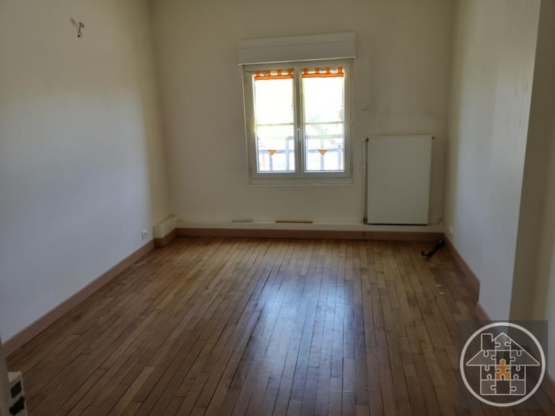 Location maison / villa Longueil annel 1 000€ CC - Photo 4