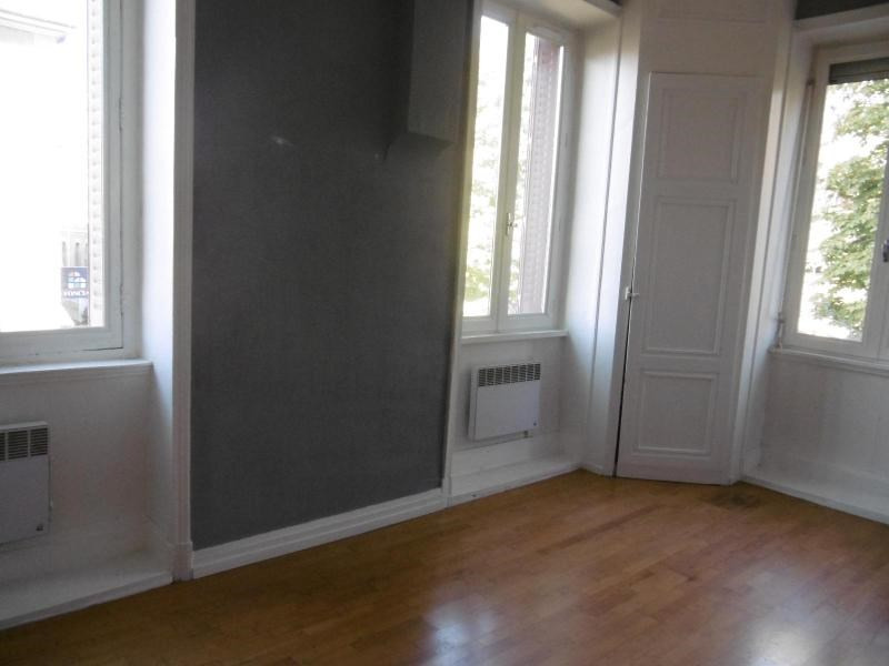 Location appartement L'arbresle 450€ CC - Photo 1