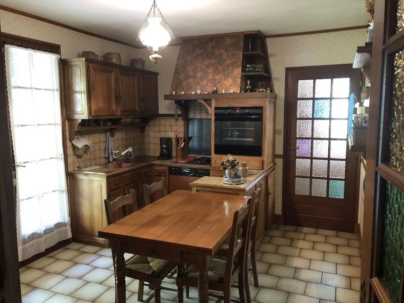Sale house / villa Poitiers 237 000€ - Picture 9