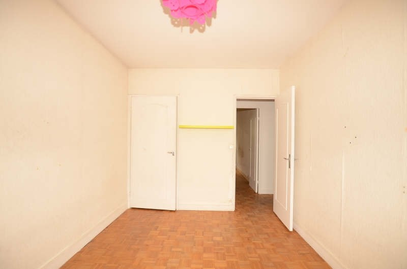 Vente appartement Bois d'arcy 189000€ - Photo 3