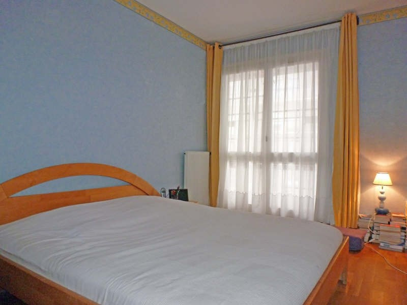 Location appartement Maurepas 754€ CC - Photo 3