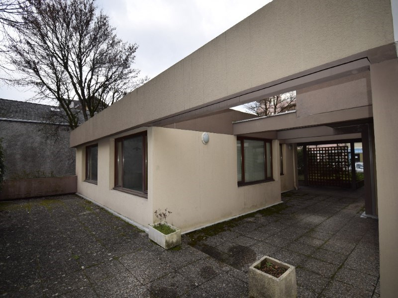 Vente local commercial Annecy 159000€ - Photo 7