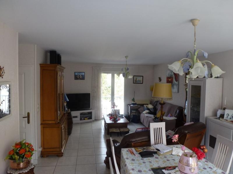 Vente maison / villa Royan 305950€ - Photo 4