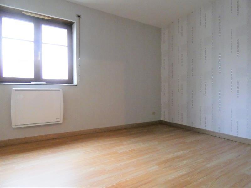 Sale apartment Haguenau 105500€ - Picture 4