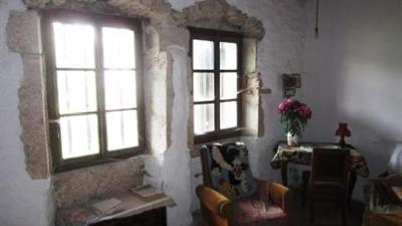 Vente maison / villa Brenod 79000€ - Photo 2