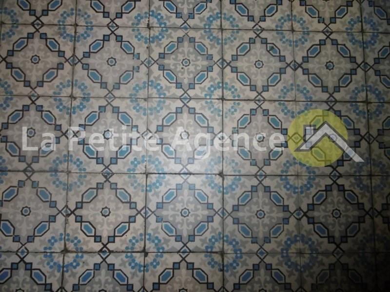 Vente maison / villa Annoeullin 158900€ - Photo 1