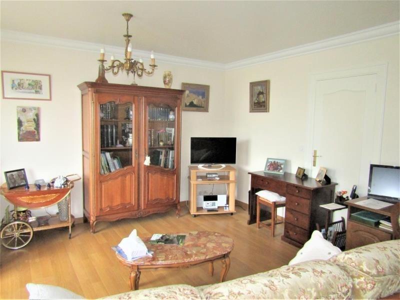 Vente de prestige appartement Maisons-laffitte 436800€ - Photo 7