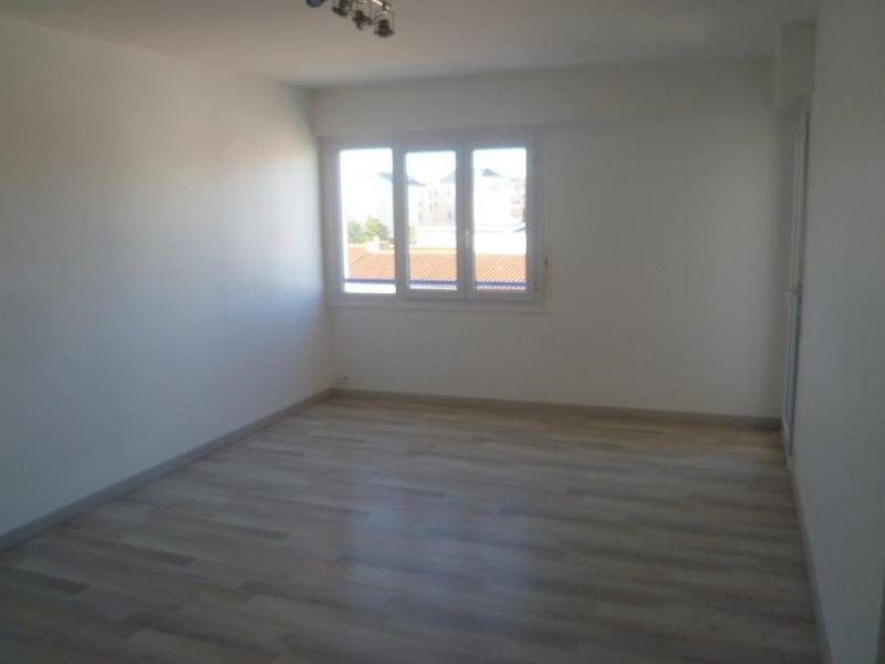 Vente appartement Les sables d olonne 193900€ - Photo 8