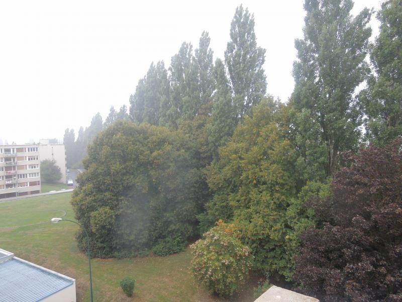 Produit d'investissement appartement Valenciennes 67000€ - Photo 5