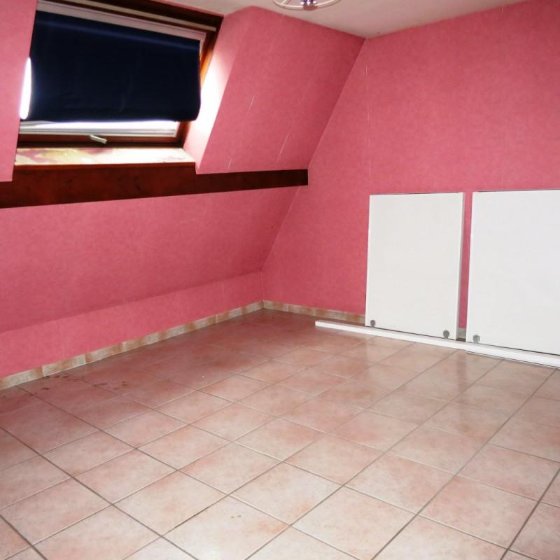 Produit d'investissement maison / villa Les pavillons-sous-bois 525000€ - Photo 16