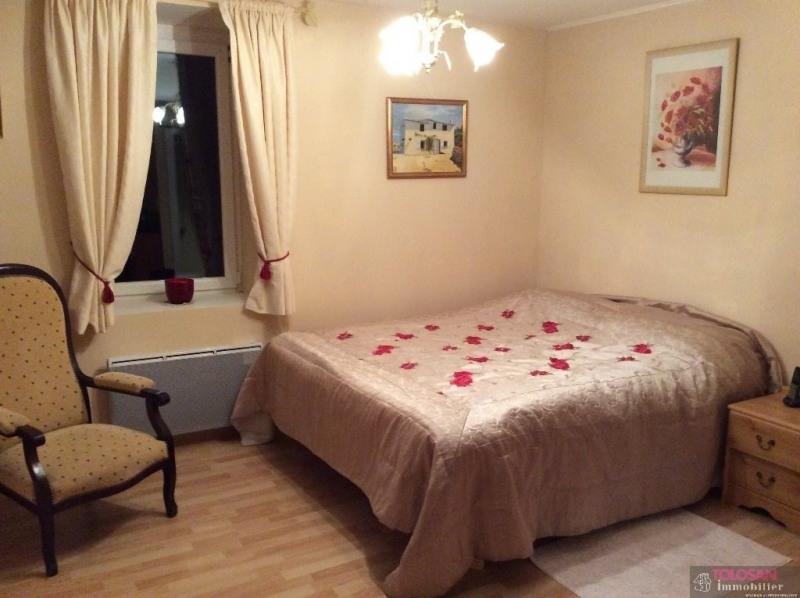 Sale house / villa Castelnaudary 164000€ - Picture 8