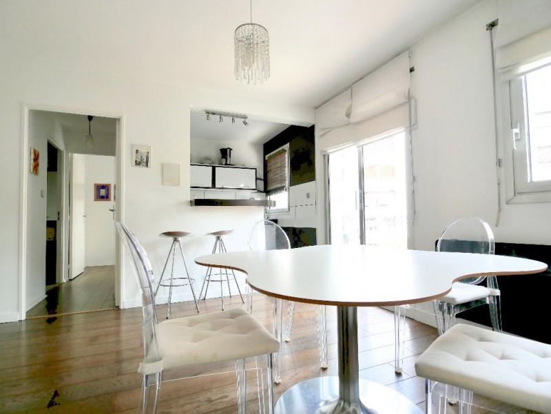 Sale apartment Toulouse 242000€ - Picture 6