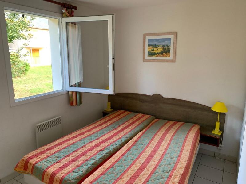 Vente appartement Saint-geniez-d_olt 36350€ - Photo 3