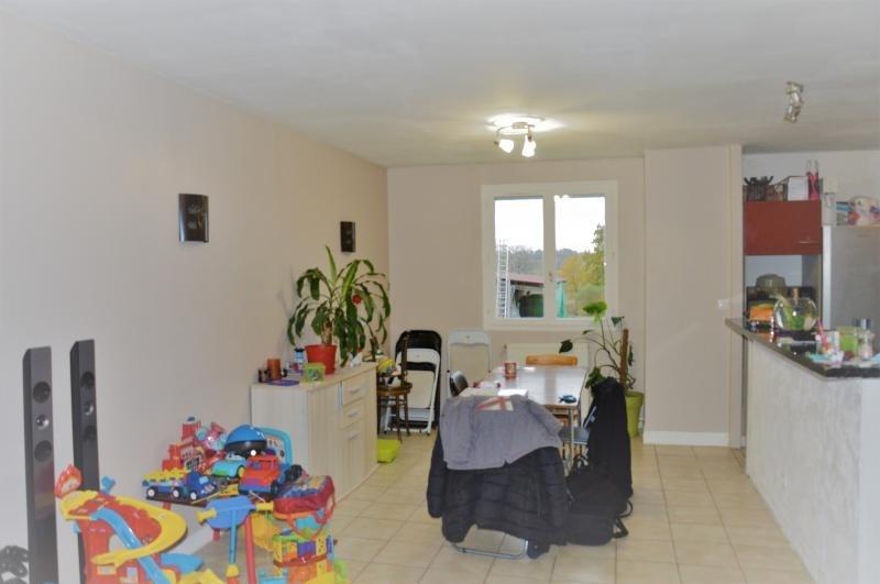 Sale house / villa Aixe sur vienne 161000€ - Picture 5