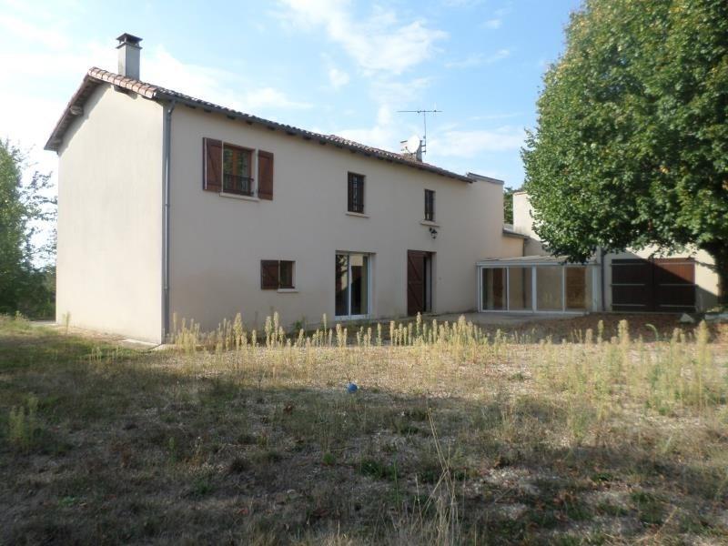 Vente maison / villa Lhommaize 178500€ - Photo 9
