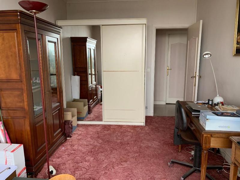 Verkoop  appartement Villennes sur seine 451500€ - Foto 5