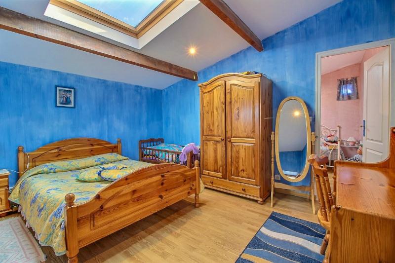Vente maison / villa Marguerittes 495000€ - Photo 9