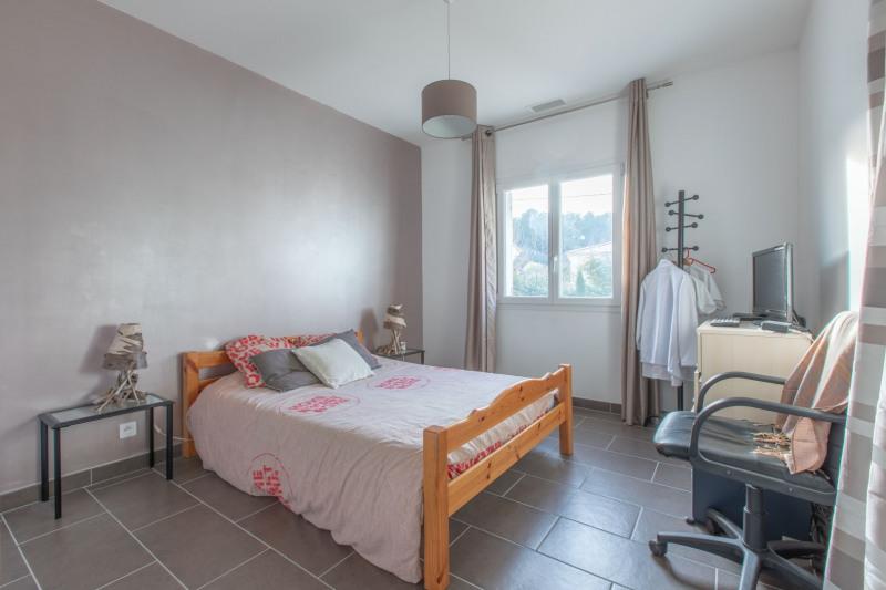 Vente de prestige maison / villa Gréasque 785000€ - Photo 11