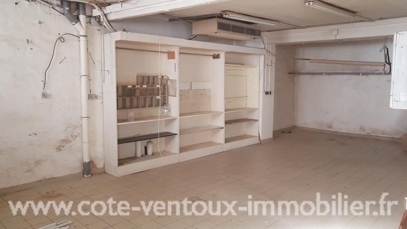 Produit d'investissement immeuble Avignon 286000€ - Photo 4