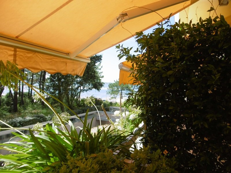Vente de prestige appartement Arcachon 1 250 000€ - Photo 7