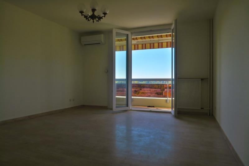 Vente appartement Aix en provence 242500€ - Photo 1