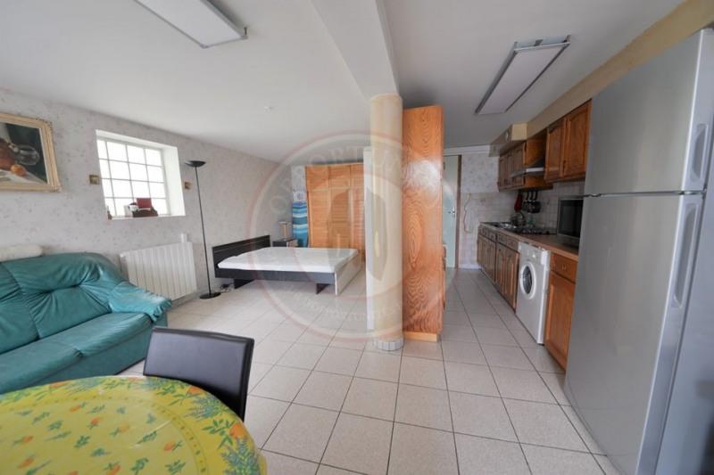 Vente maison / villa Fontenay-sous-bois 625000€ - Photo 14