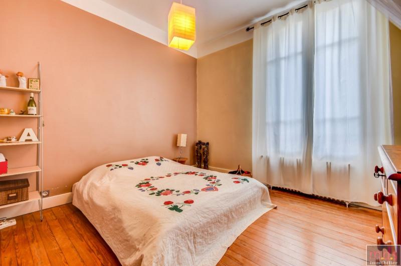 Deluxe sale house / villa Villefranche de lauragais 575000€ - Picture 14