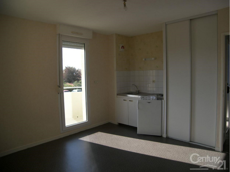 Sale apartment Toulouse 67 900€ - Picture 2