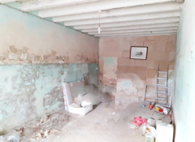 Vente maison / villa Souche 138500€ - Photo 5
