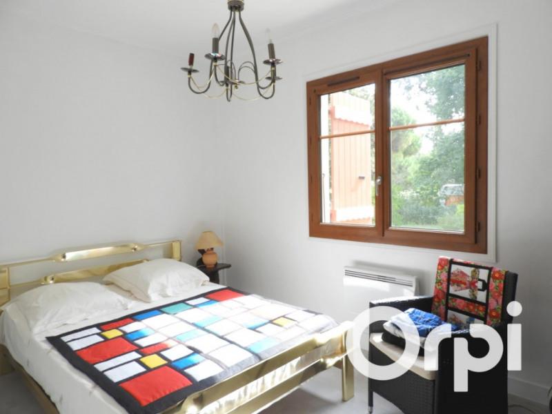 Vente de prestige maison / villa Saint palais sur mer 676000€ - Photo 9