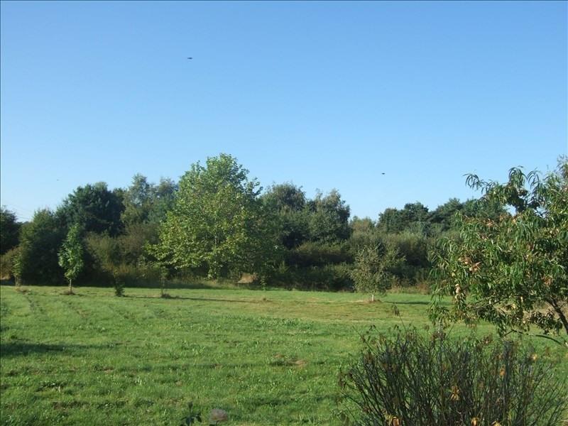Vente maison / villa Blois 264000€ - Photo 7
