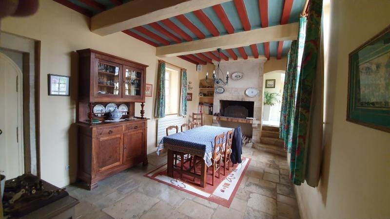 Vente de prestige maison / villa Bayeux 1960000€ - Photo 7