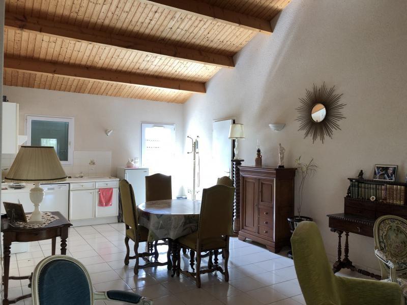 Sale house / villa Chateau d'olonne 221500€ - Picture 5