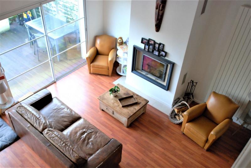 Vente de prestige maison / villa Talence 630000€ - Photo 1