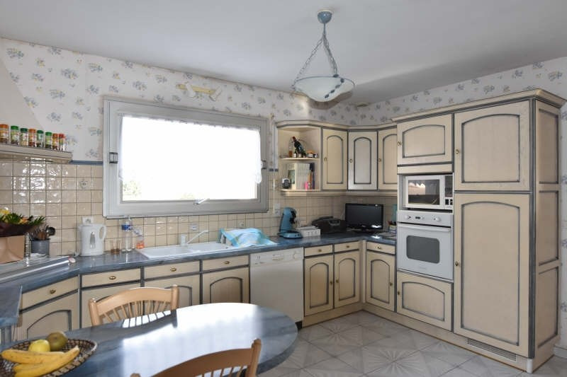 Sale house / villa St palais sur mer 315000€ - Picture 8