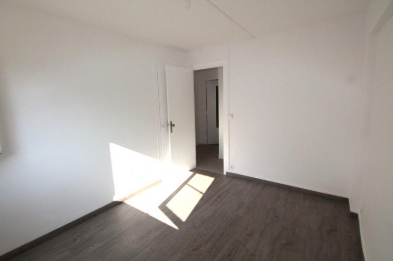 Rental apartment Grenoble 695€ CC - Picture 8