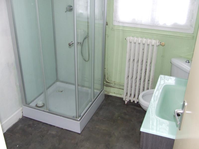 Vente maison / villa Rouen 110000€ - Photo 12