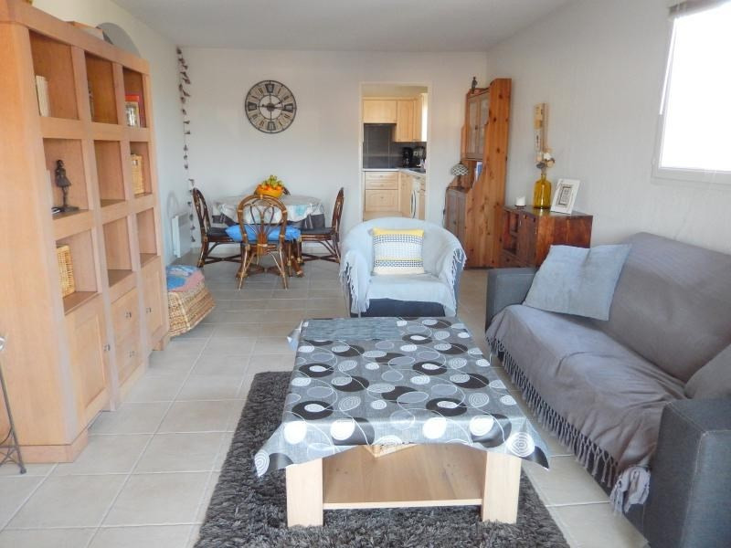 Vente appartement Roquebrune sur argens 208 000€ - Photo 3