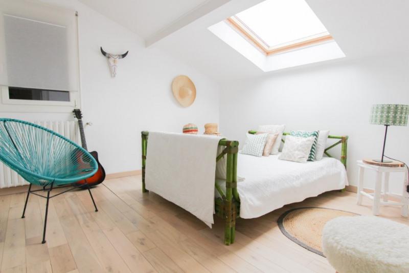 Deluxe sale house / villa Vimines 645000€ - Picture 6