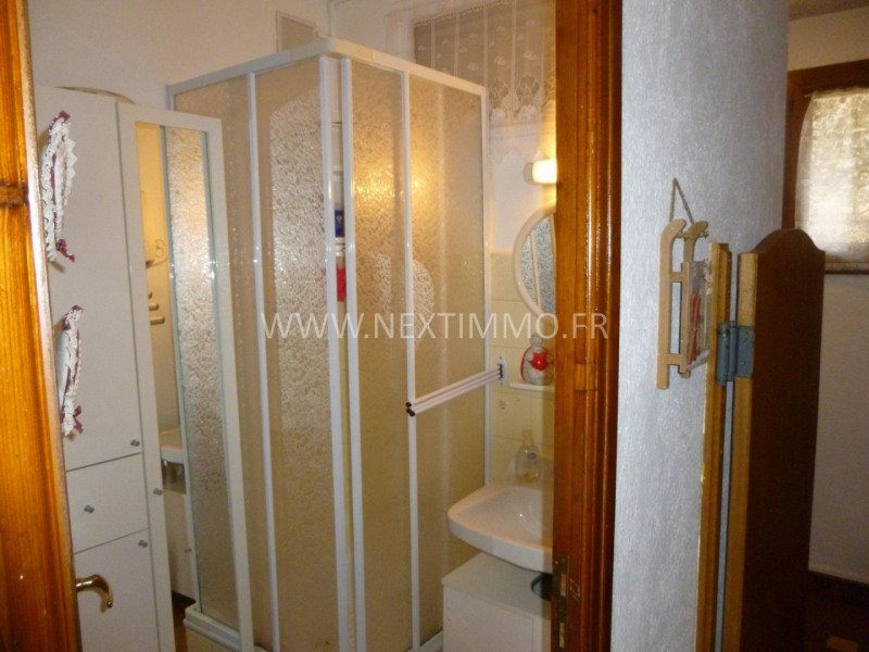 Vendita appartamento Valdeblore 86000€ - Fotografia 23