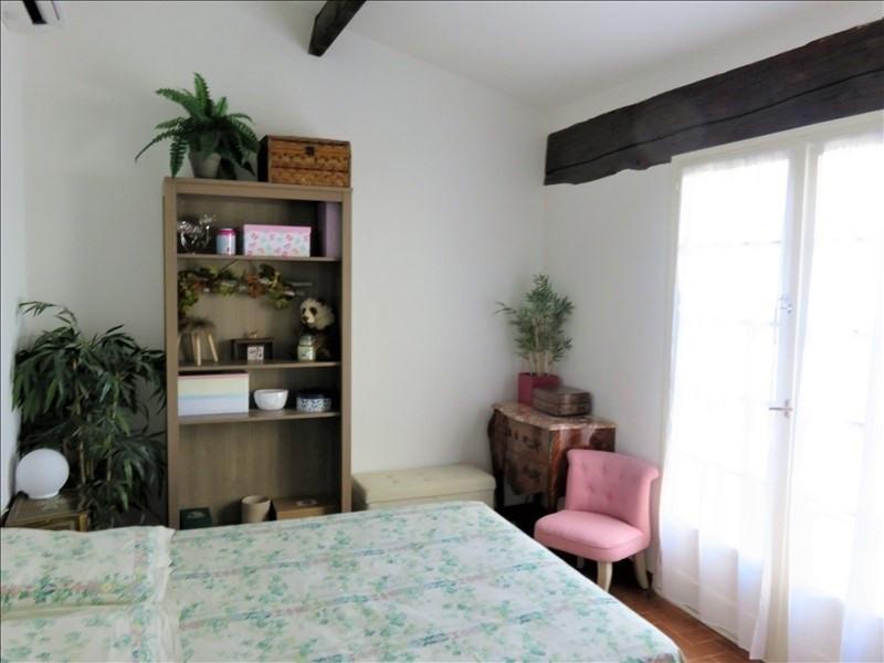 Sale house / villa Bandol 445000€ - Picture 5
