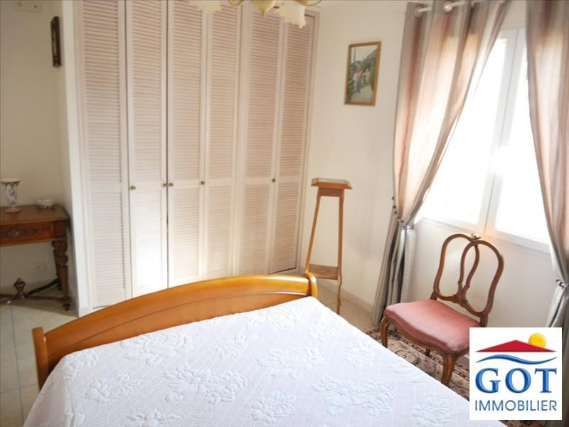 Verkoop  huis St laurent de la salanque 338000€ - Foto 14