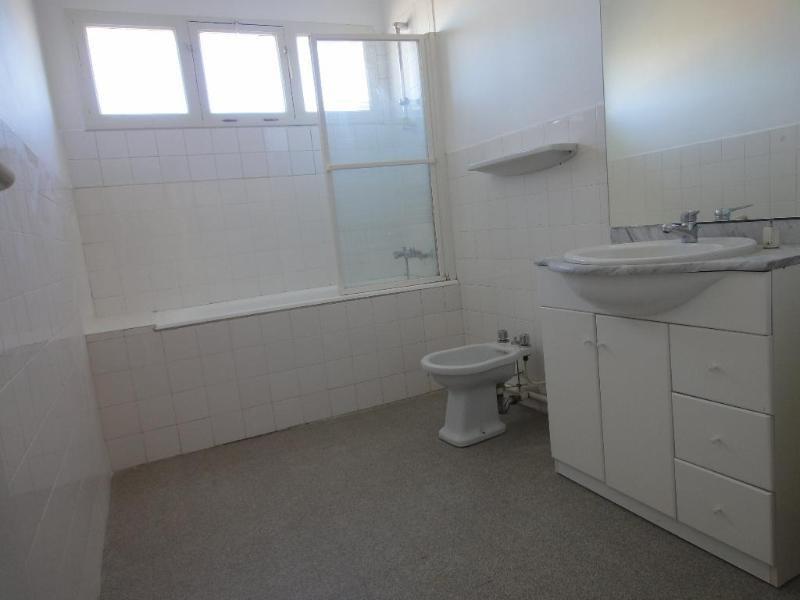 Location appartement Aix en provence 951€ CC - Photo 5