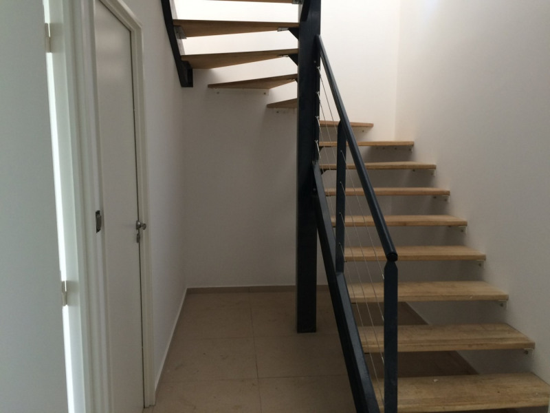 Location appartement La saline les bains 1063€ CC - Photo 5