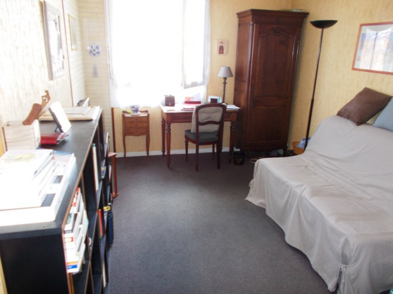 Vente appartement Gagny 232 000€ - Photo 8
